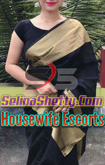 Housewife Delhi Escorts