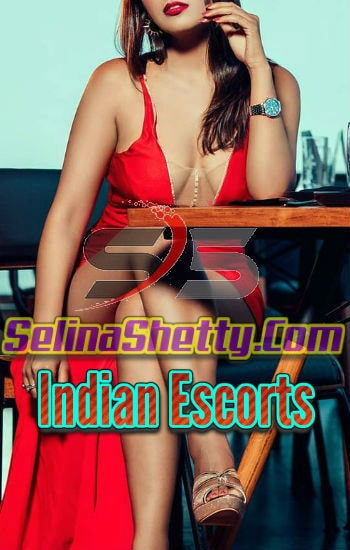 Indian Delhi Escorts