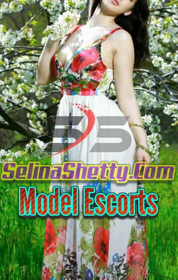 Model Delhi Escorts