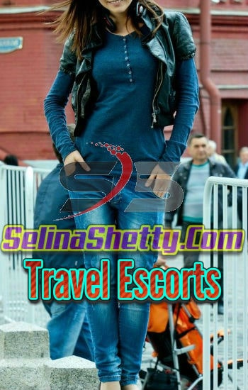 Travel Delhi Escorts