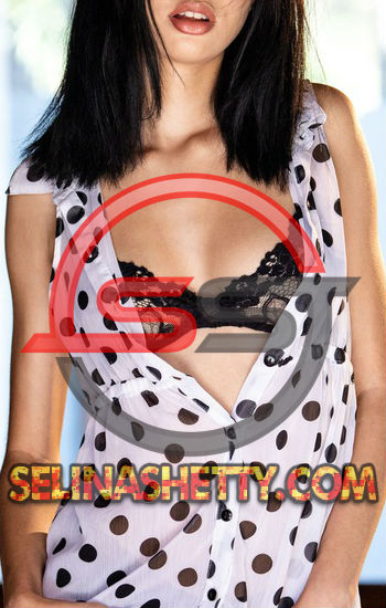 Real Delhi Independent Girl Escorts Selina Shetty