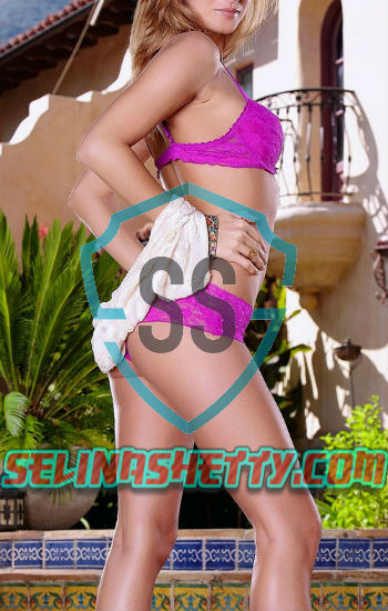 Russian Real Escorts in Delhi Kristy Allen