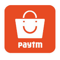 Pay Delhi Escorts Service Charges By Paytm