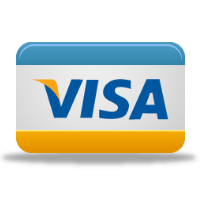 Pay Delhi Escorts Service Charges By VISA Card